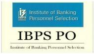 IBPS PO 2018: पीओ के 4,100 पदों पर निकली वैकेंसी, ibps.in पर ऐसे करें आवेदन