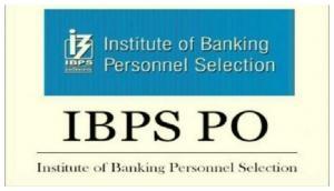 IBPS PO 2018: खुशखबरी- अब पीओ के 4,252 पदों पर करें आवेदन, 4 सितंबर है अंतिम तारीख