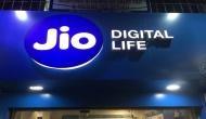 खुशखबरी: Jio ने पेश किया 99 रुपये वाला नया प्लान, हर दिन मिल रहा है इतना GB डाटा