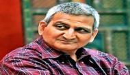 कल्पेश याग्निक मौत मामला: पुलिस ने महिला पत्रकार के खिलाफ दर्ज की FIR, धमकी देने समेत कई धाराएं लगाईं