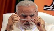 कांग्रेस पीएम मोदी और रक्षामंत्री के खिलाफ लोकसभा में लाएगी विशेषाधिकार हनन नोटिस