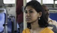 CBSE NET की परीक्षा देने जंपसूट पहनकर गई छात्रा, टीचर ने लौटा दिया घर