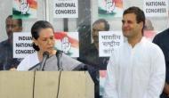 राहुल गांधी ने लोकसभा से पहले भी मारी हैं आंख, देंखे वीडियो