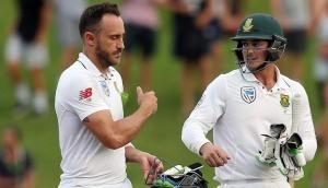 दक्षिण अफ्रीका का श्रीलंका के खिलाफ हुआ इतना बुरा हश्र कि सोशल मीडिया में आईं फनी कमेंट की बाढ़