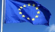 EU sanctions on Maldives may turn people 'against the administration'