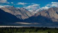 भारत में मौजूद है धरती का स्वर्ग कहलाने वाली ये जगह, पाकिस्तान ने किया है कब्जा