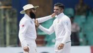 61 साल बाद साउथ अफ्रीका के 'महाराज' ने टेस्ट मैच में बनाया वर्ल्ड रिकॉर्ड, टीम ने नहीं दिया साथ