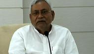 मुजफ्फरनगर शेल्टर रेप केस पर CM नीतीश बोले- पाप हो गया, शर्मसार हैं हम