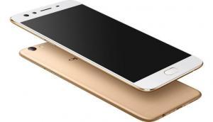 Oppo के इस दमदार स्मार्टफोन पर मिल रहा है 6000 रुपये का डिस्काउंट, ऐसे खरीदें