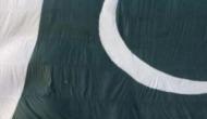 All eyes on poll-bound Pakistan