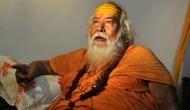 भाजपा राम मंदिर के नाम पर सत्ता हासिल करना चाहती है- शंकराचार्य स्वरूपानंद