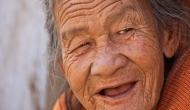 Scientists reverse aging-associated wrinkles and hair loss