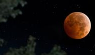 Saudi Arabia to witness longest total lunar eclipse of the 21st century on Friday