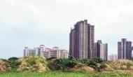 नोएडा- ग्रेटर नोएडा में जमकर बिक रहे फ्लैट, गुड़गांव में आयी 52 फीसदी की गिरावट