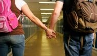 दो प्यार करने वालों को जुदा नहीं कर सकता कॉलेज: हाईकोर्ट