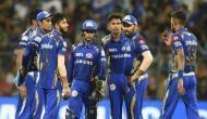 2 साल तक IPL नहीं खेल पाएगा मुंबई इंडियंस का यह स्टार प्लेयर, बोर्ड ने किया बैन