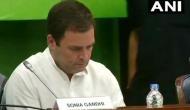पेट्रोल-डीजल के बढ़ते दामों पर BJP ने राहुल गांधी पर कसा तंज- ननिहाल में पता करें तेल के भाव