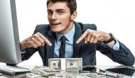 500 रुपये के निवेश वाली वो तीन स्कीम, जिनसे आप बन सकते हैं अमीर