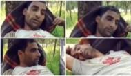 Watch Video: 'Did you kill Adil Pathan?' Terrorists release video of J&K policeman Saleem Khan's last minute brutal torture