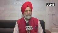 Indian-American businessman condemns detention of Sikhs in US