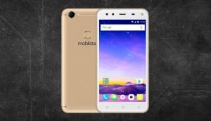 Mobiistar XQ Dual is a good first attempt from the Vietnamese company