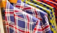 खुशखबरी : GST में कटौती से अगस्त से 7 फीसदी तक सस्ते हो जायेंगे सिंथेटिक कपडे