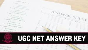 UGC NET 2018: Now check your Paper I and Paper II OMR sheet at CBSE website