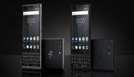 Qwerty की-बोर्ड के साथ भारत में लॉन्च हुआ BlackBerry KEY 2, इस दिन होगी पहली सेल
