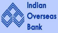 इस सरकारी बैंक में 'स्पेशलिस्ट ऑफिसर' के पद पर नौकरी का शानदार मौका