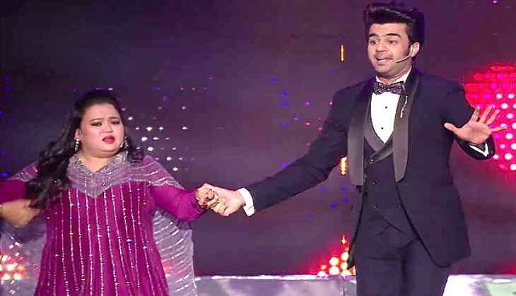 From Manish Paul to Bharti Singh, you will be shocked to know the