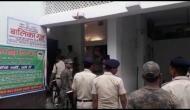 मुजफ्फरपुर: एक और शेल्टर होम से मिले कंडोम के पैकेट, शराब और ड्रग्स, 11 महिलाएं लापता