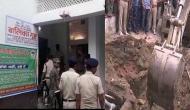 बिहार: मुजफ्फरपुर के बालिका गृह में पुलिस को नहीं मिला शव, 21 लड़कियों के साथ हुआ है रेप