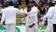 रंगना हेराथ ने किया संन्यास का ऐलान, कहा- इसलिए छोड़ रहा हूं क्रिकेट