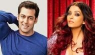 Salman Khan promoted Aishwarya Rai Bachchan starrer Fanney Khan on his show Dus Ka Dum in this unique way
