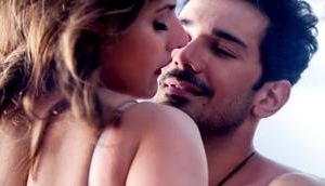 New Survey: Half of men never gets how often their partner get an orgasm