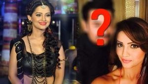 Naagin fame Adaa Khan is finally dating this Balika Vadhu actor after being cheated thrice by her boyfriend!
