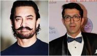 Before Aamir Khan's Mahabharat, Kunal Kohli to make Ramayana and this will be the star cast