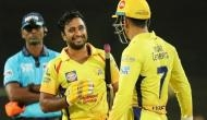 After England snub, Ambati Rayudu not picked for Quadrangular trophy and Duleep trophy, here's why