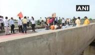 Maratha reservation stir continues in Aurangabad