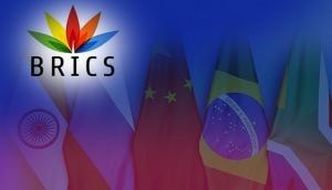 BRICS summit: Here's the schedule