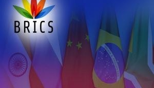 BRICS shouldn't be divided on United Nations Security Council's reform: India