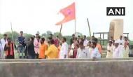 आरक्षण न मिलने से नाराज मराठा मोर्चा, महाराष्ट्र बंद का किया ऐलान