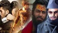Genius Trailer: 'गदर' का जीते उत्कर्ष बना 'जीनियस', नवाजुद्दीन से ले रहा है लोहा