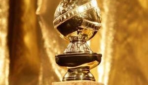 Dates for 76th Golden Globes announced