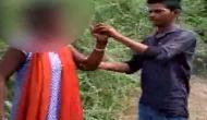 Jhansi: 1 arrested after molestation video goes viral