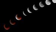 चंद्र ग्रहण 2018: 27 जुलाई को होगा सदी का सबसे लंबा चंद्र ग्रहण, भूलकर भी ना करें ये काम