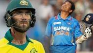 After Sachin Tendulkar, Australian all-rounder Glenn Maxwell 'shocked' and 'hurt' by fixing allegations