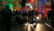 Toronto shooter and family are from Jhelum in Pakistan