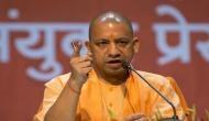 UP: CM योगी ने मनाई 'नेम चेंजिंग' दीवाली, स्टेडियम के बाद अब फैजाबाद हुआ अयोध्या