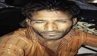 Alwar Lynching: Mob victim Rakbar Khan, dies of 'shock'; had multiple fractures, says autopsy report